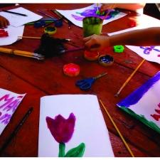 Dicas para o desenvolvimento das crianças na fase de aprendizado